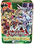 Konami - Tin Collection Yu Gi Oh Zexa...