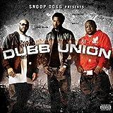 echange, troc Dub Union, Traci Nelson - Snoop Dogg Presents Dubb Union
