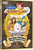 Jim Hensons Mother Goose Stories: Humpty Dumpty/Mother Hubbard and Many More!