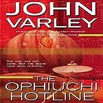 The Ophiuchi Hotline | John Varley