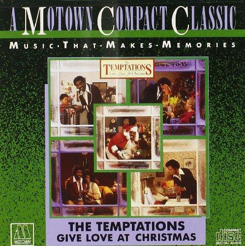 The Temptations - 70s Radio Hits - Zortam Music