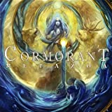 Metazoa by Cormorant