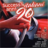 Successi Italiani Anni 9