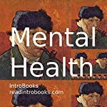 Mental Health |  IntroBooks