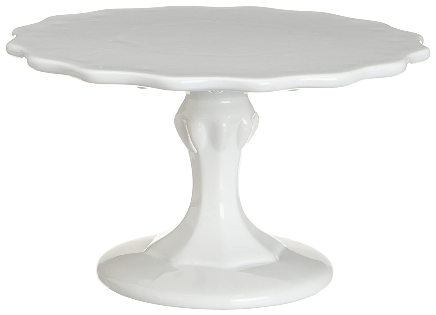 Find great deals on eBay for pedestal cake stands. Shop with confidence.
