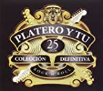 Colecci�n Definitiva: 25 A�os