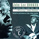 The Classic Early Years 1948-1951 - Disc C