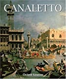 echange, troc Uzanne Octave - Canaletto