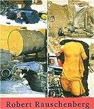 Robert Rauschenberg: Short Stories. (2711844951) by RAUSCHENBERG,Robert.