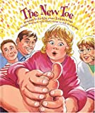 img - for The New Toe: Poems to Tickle your Funnybone book / textbook / text book