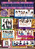 The Girls Live Vol.6 [DVD]