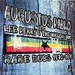 Rare Dub