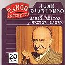 Tango Argentino ( Juan D'Arienzo )