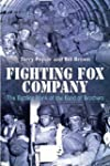 Fighting Fox Company: The Battling Fl...