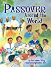 Passover Around the World (Passover)
