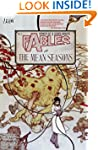Fables Vol. 5: The Mean Seasons (Fabl...