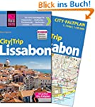 Reise Know-How CityTrip Lissabon: Rei...