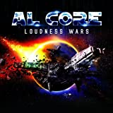 Loudness Wars [Explicit]