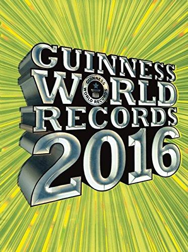 guinness-world-records-2016