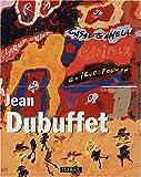 echange, troc Laurent Danchin - Jean Dubuffet