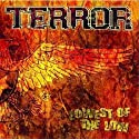 Terror - Lowest of the Lo<br>