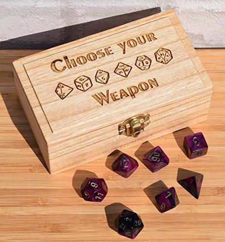 medium-dice-box-rpg-dice-box-pathfinder-dice-dd-dice-gaming-box-rpg-dice-box-gamer-gift-dice-box-gif