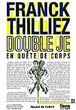 Double Je