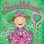 Emeraldalicious: Pinkalicious | Victoria Kann