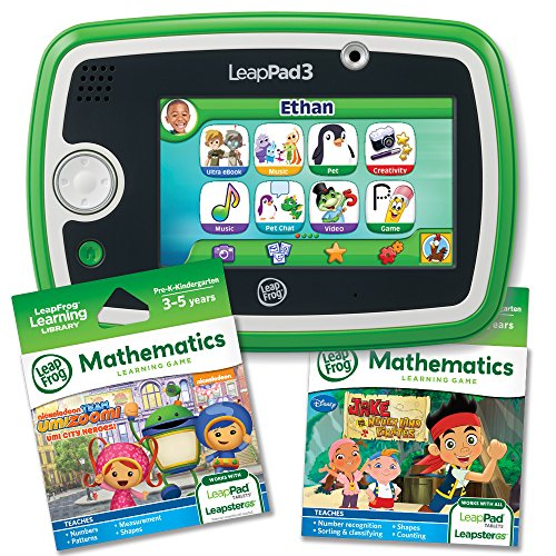 Math Game Bundles