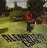 Alameyahu Eshete [Vinyl]