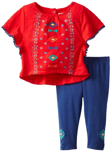 Baby Brand Clothes front-858308