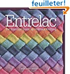 Entrelac: The Essential Guide to Inte...