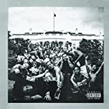 Buy Kendrick Lamar – To Pimp A ButterflyNew or Used via Amazon