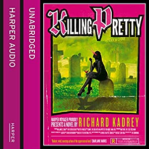 Killing Pretty Audiobook