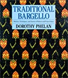 img - for Traditional Bargello: Stitches, Techniques, and Dozens of Pattern and Project Ideas book / textbook / text book