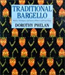 Traditional Bargello: Stitches, Techn...