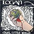 Cruel Little World