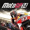 Motogp 14 - PS Vita [Digital Code]