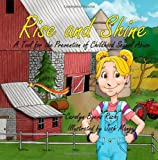 img - for Rise and Shine:: A Tool for the Prevention of Childhood Sexual Abuse (Community Version) book / textbook / text book
