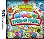 Moshi Monsters: Moshlings Theme Park...