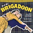 Loewe Brigadoon Film Score Soundtrack from Premier