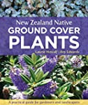 New Zealand Native Ground Cover Plant...