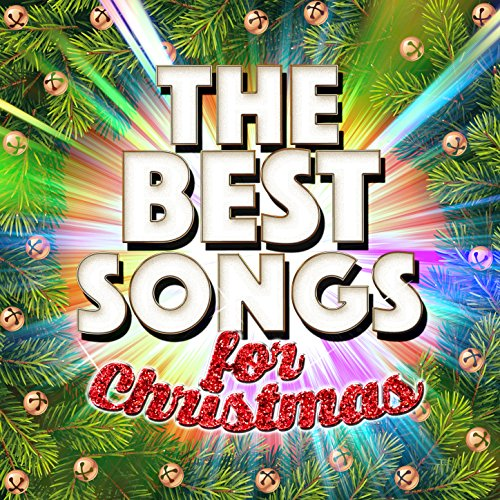 Two Step Round the Christmas Tree (Merry Christmas Ii You compare prices)