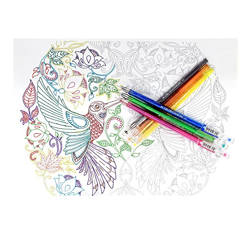 diamond head coloring pages - photo#33
