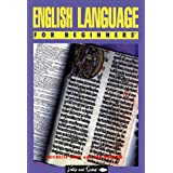 "English Language for Beginners (Writers and Readers Documentary Comic Book)von ""Michelle Lowe"""