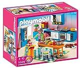 Playmobil 626154 - Rosa Cocina