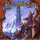 "The Metal Opera Pt.IIvon ""Avantasia"""