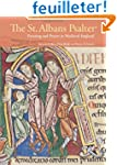 The St. Albans Psalter: Painting and...