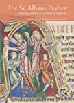 The St. Albans Psalter /Anglais