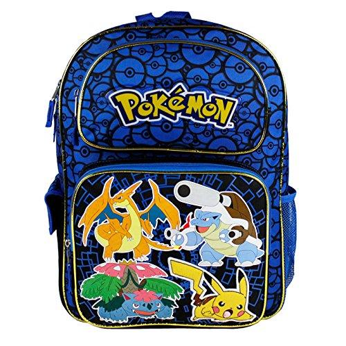 New Arrive Pokemon Pikachu 16